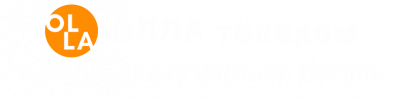 logo_beeline-копия-1